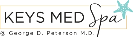 Keys Med Spa | George Peterson, MD | Key West, FL