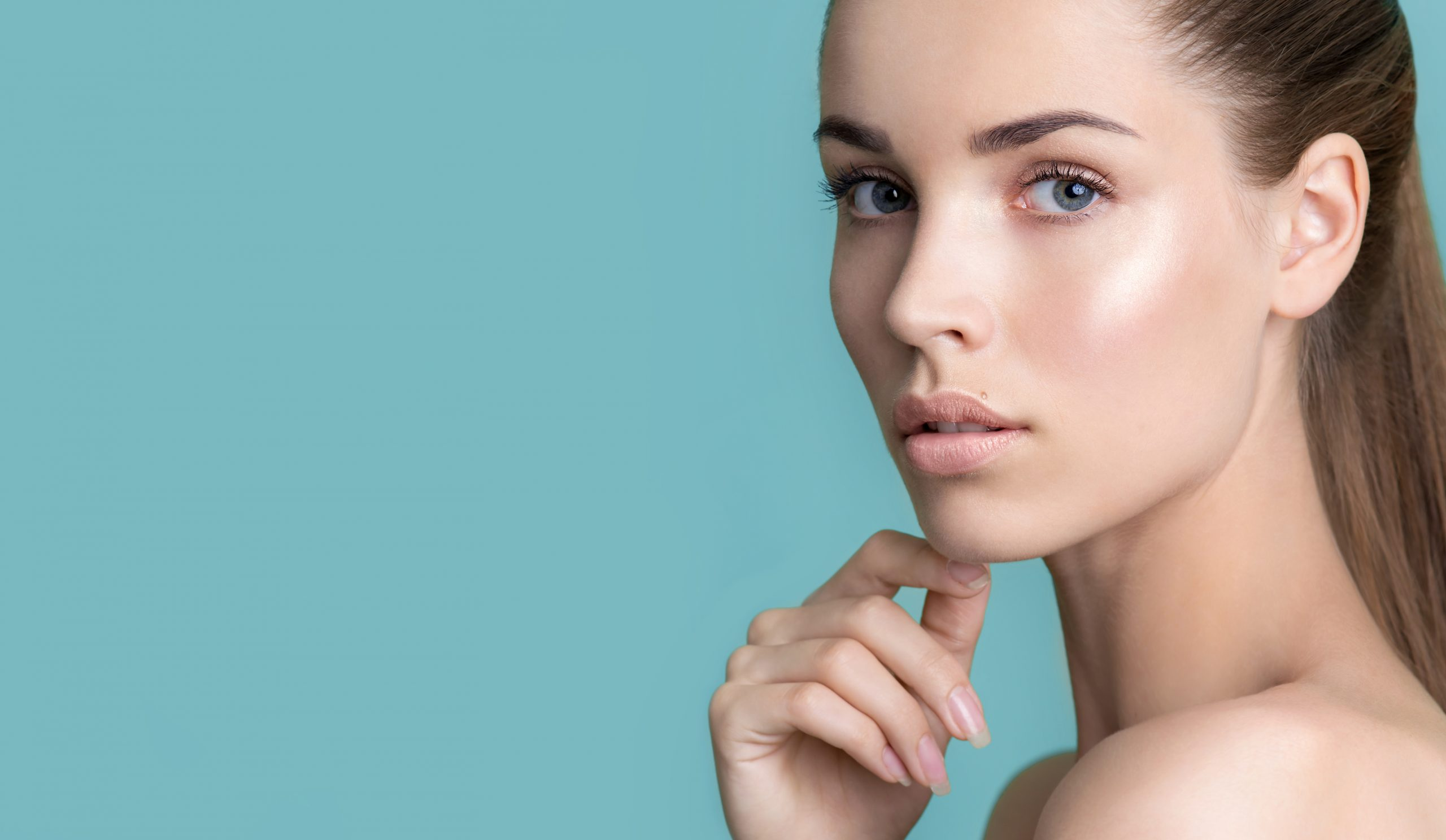 How Often Should I Get a Botox Touch-Up?