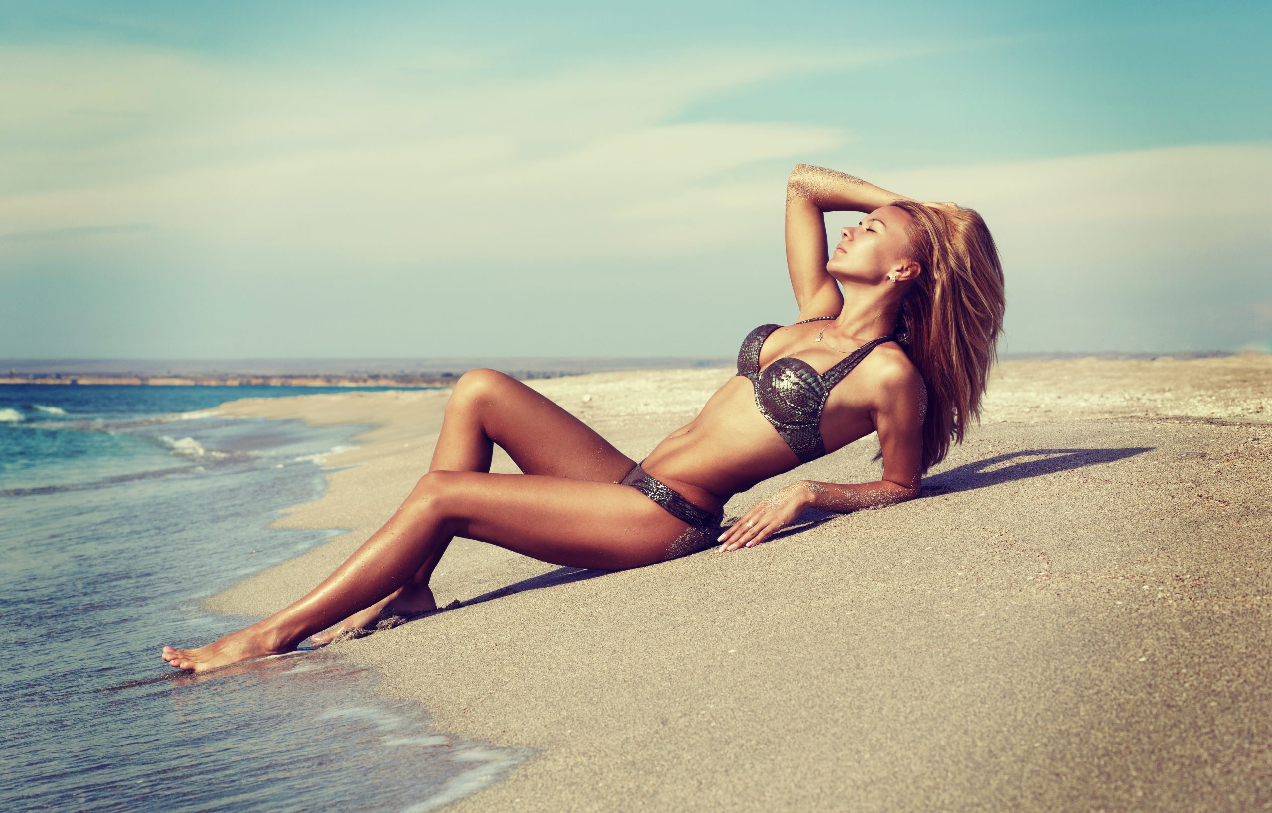 7 Common Questions About CoolSculpting
