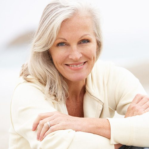 non-surgical facelifts for middle-aged patients